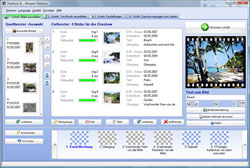 Diashow Software