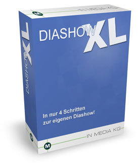 Diashow Freeware